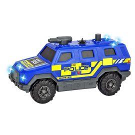 stm-203713009038-dickie-international-special-forces-blue-1554198789.jpg