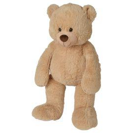 stm-6305810748-nicotoy-beige-bear-60cm-1563369878.jpg