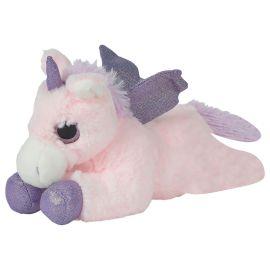 stm-6305835738-pink-nicotoy-unicorn-pink-purple-27cm-pink-1563369879.jpg