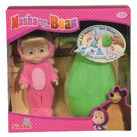 stm-9301025-simba-masha-the-bear-bunny-costume-with-egg-15444317191.jpg