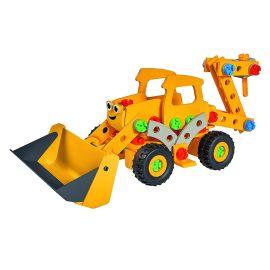 stm-9325105-eichhorn-bob-constructor-digger-scoop-1537604962.jpg