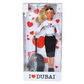 stm-9410086-simba-i-love-dubai-steffi-love-doll-with-trolley-15186165880.jpg