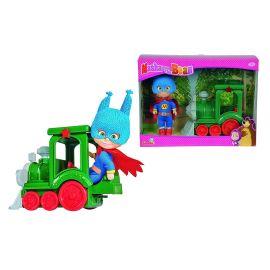 superhero-with-train-a0.jpg