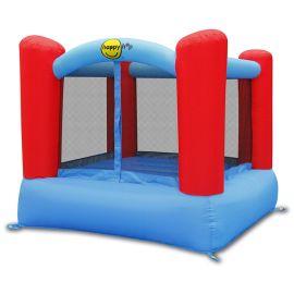 tt-9209-happy-hop-bouncy-castle-1524044388.jpg