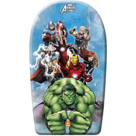 Mondo Body Board 84Cm Avengers