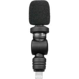 Saramonic Condenser Microphone with Lightning 4 iPhones