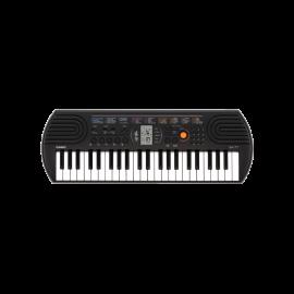 Casio SA-77 Keyboards