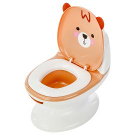 Eazy Kids Potty Seat - Bear