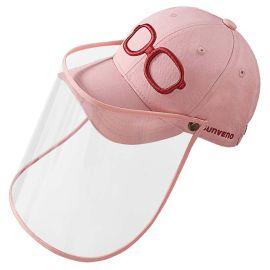 Sunveno - Face Shield - Pink
