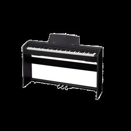 Digital Pianos PX-770 Black