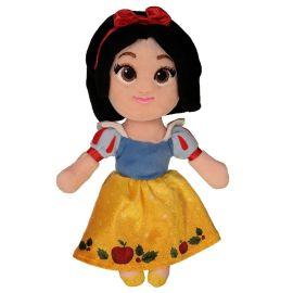 Disney Plush Princess S.White 20