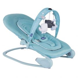 Chicco - Hoopla Dragonfly Baby Bouncer