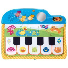 WinFun - Sounds & Tunes Crib Piano