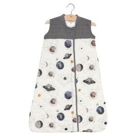 Little Unicorn - Cotton Sleep Bag - Planetary