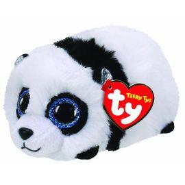 Teeny Tys Panda Bamboo Woc