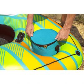 Bway Hydroforce Alpine Coolertube169X137