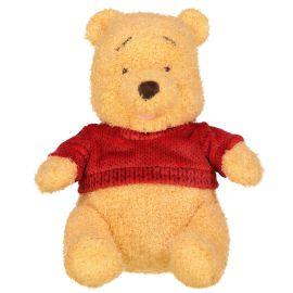 Disney Plush My Teddy Bear Pooh 10