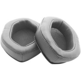 v-moda crossfade m100 XL Cushion - Grey
