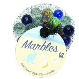Keycraft - Bag of Marbles