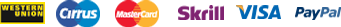Toysuae Logo - Online Toys store in Dubai